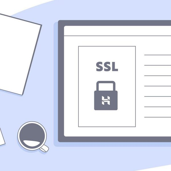 ssl-security_1920x900